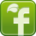 BGN_fb_logo_leaf_small
